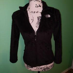 The North Face Jacket size Girls Medium 10-12